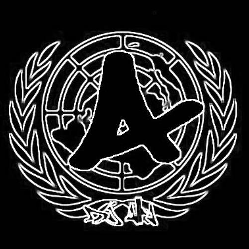 The DJ Ally's avatar
