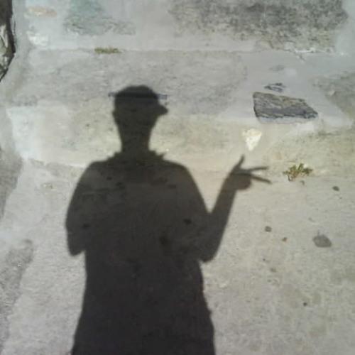 Eskill's avatar