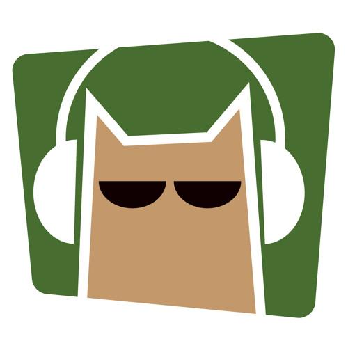 Brain Kat's avatar