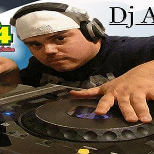 djagro's avatar