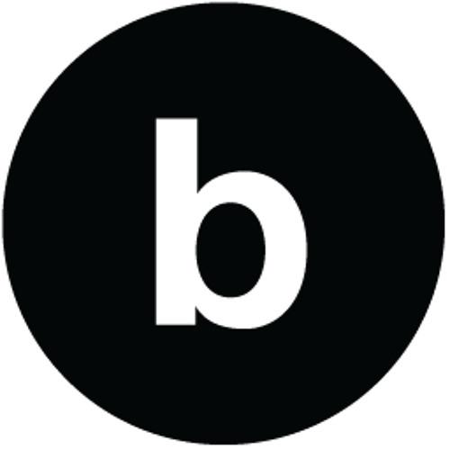 bfound's avatar
