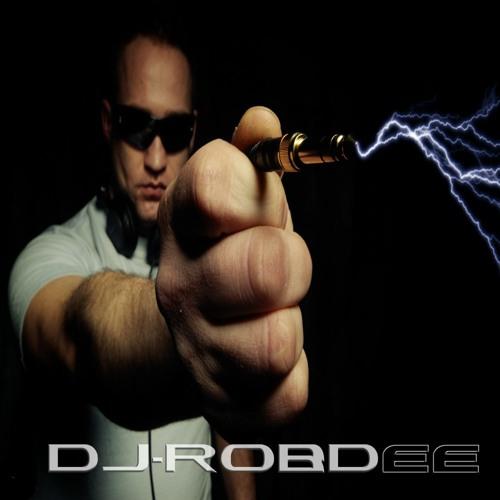 DjRobDee's avatar
