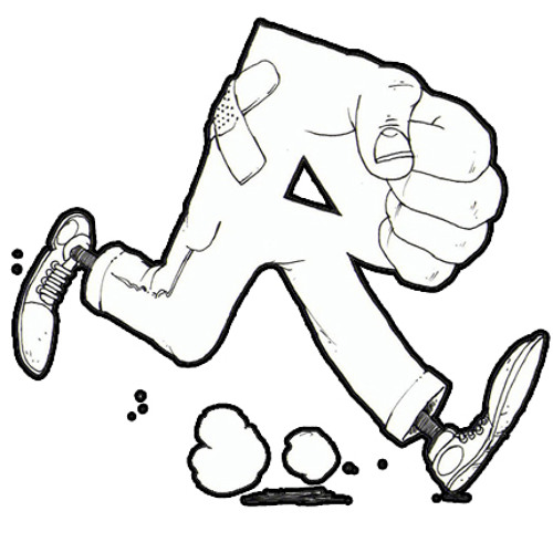 Running Punch's avatar