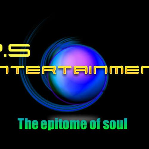 P.S Entertainment's avatar