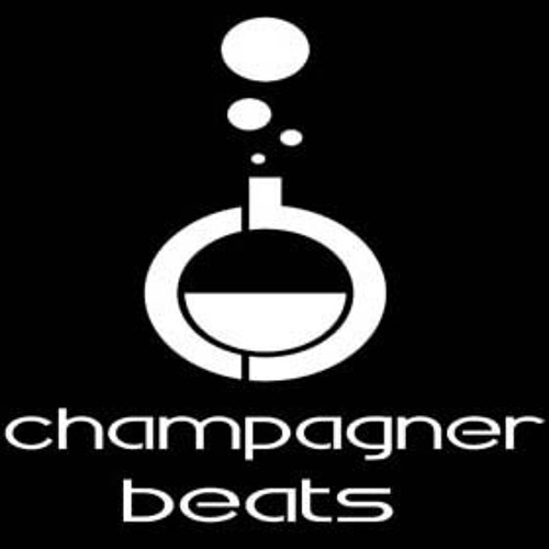 Champagner Beats's avatar