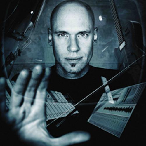 Nicolas Maranda's avatar