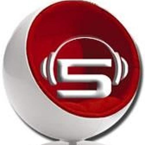 Take 5 Music's avatar