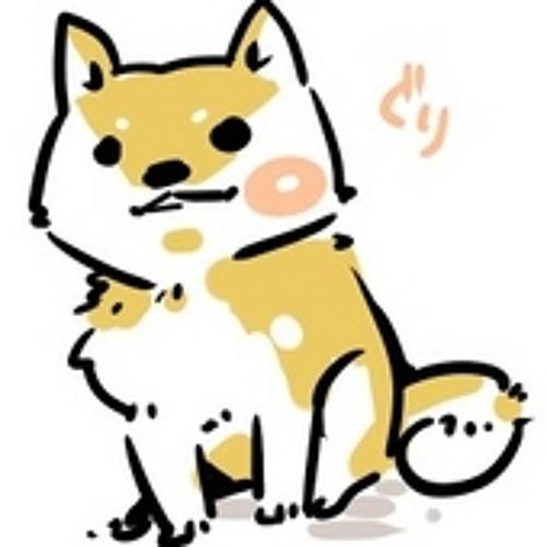 guriplus's avatar