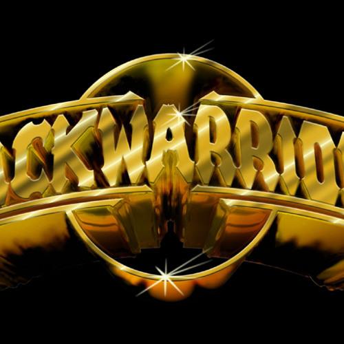 KEITA / Jack Warriors's avatar
