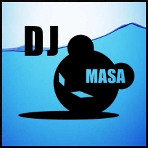 DJ MASA -angrybear-'s avatar