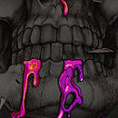samsonite.'s avatar