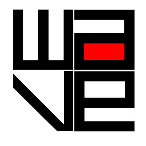 WAVEcz's avatar