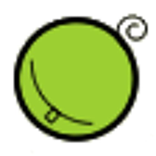 happea's avatar