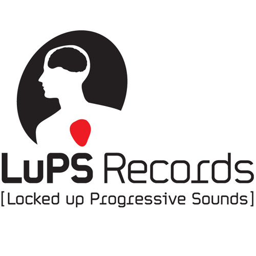 LuPS Records's avatar