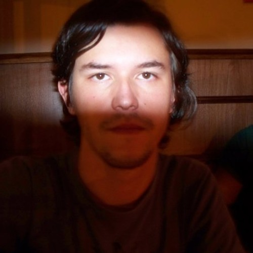 euamotubaina's avatar