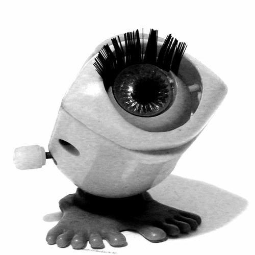 Olivio Fass's avatar