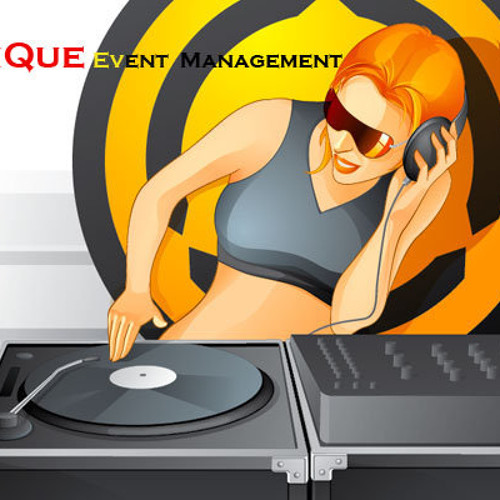 UniQue Event Management's avatar
