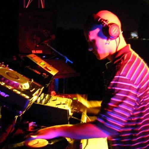 DJSkoobydoo's avatar