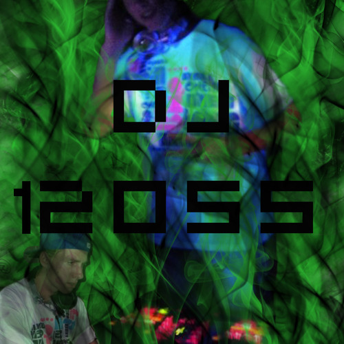 youtube.com/djrosscomer's avatar