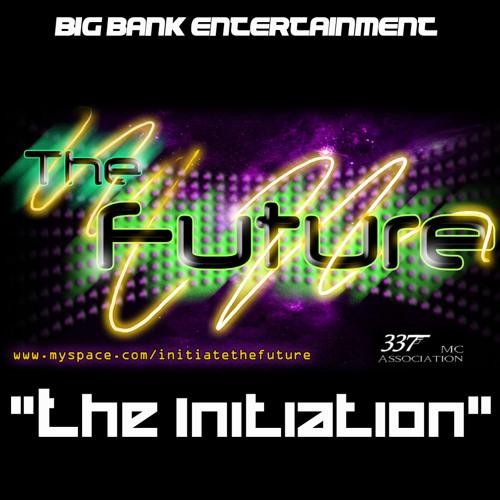 Missy Elliot - Loose Control (The Future Remix)