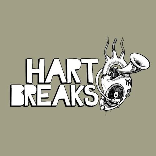 HartBreaks's avatar