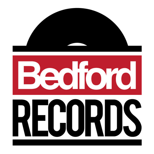 Bedford Records's avatar