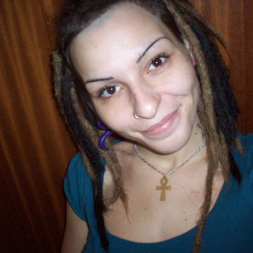 FadaLeandra's avatar