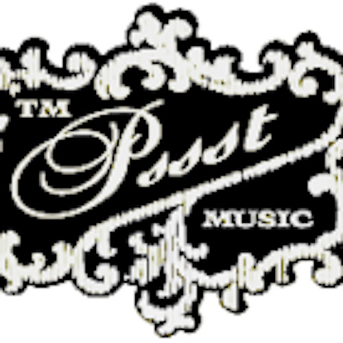 Pssst Music's avatar