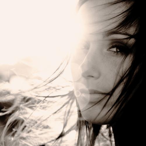 Lizzy Parks's avatar
