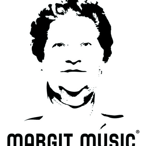Margit Music's avatar