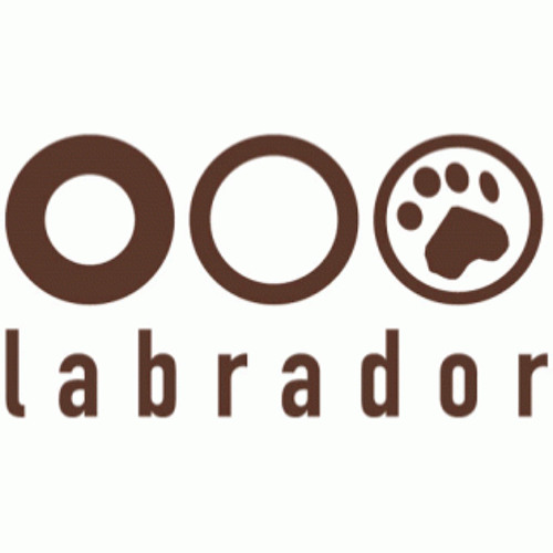 Labrador Records's avatar