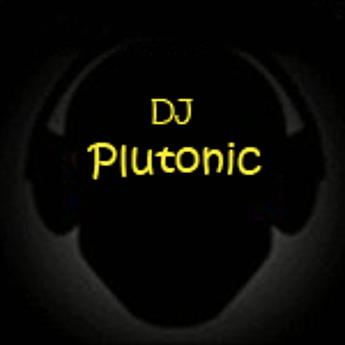 DJ Plutonic's avatar