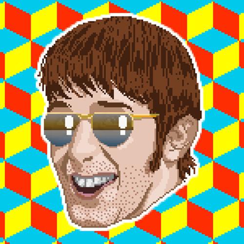 DaGameMaster's avatar