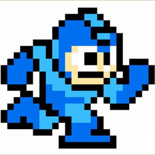 GaMeBoYDaN's avatar
