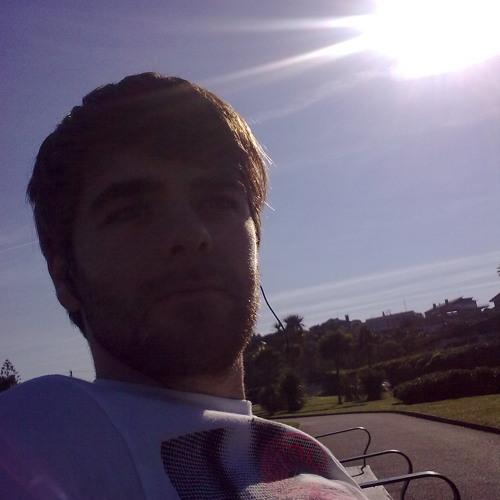 Rafael Finns (Still deep)'s avatar