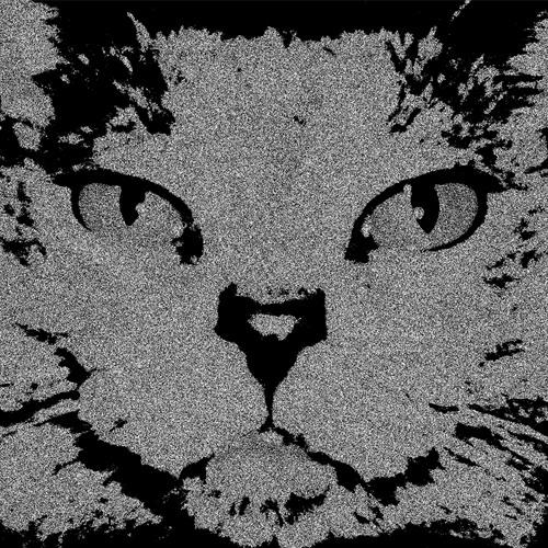 Lucky Oddy's avatar