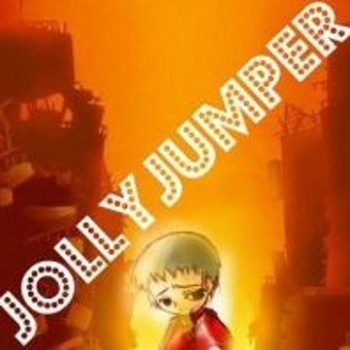 jollyjumper's avatar