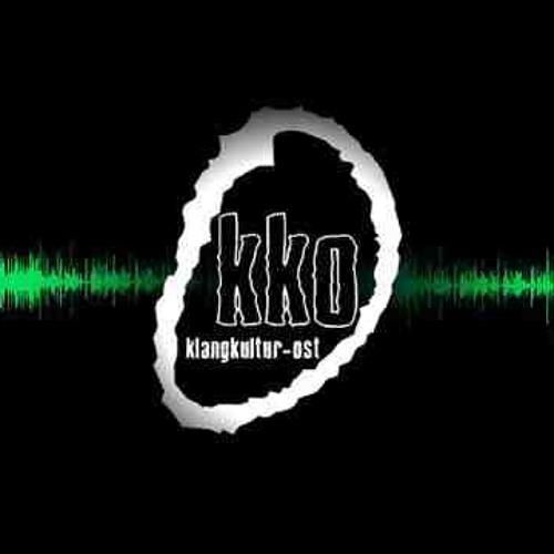 KKO | KlangKultur-Ost's avatar