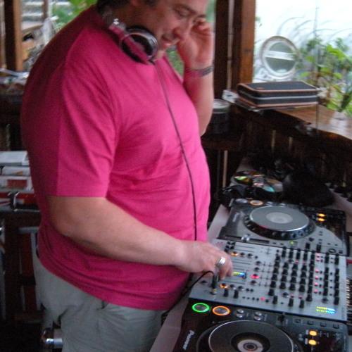 emilio porti's avatar