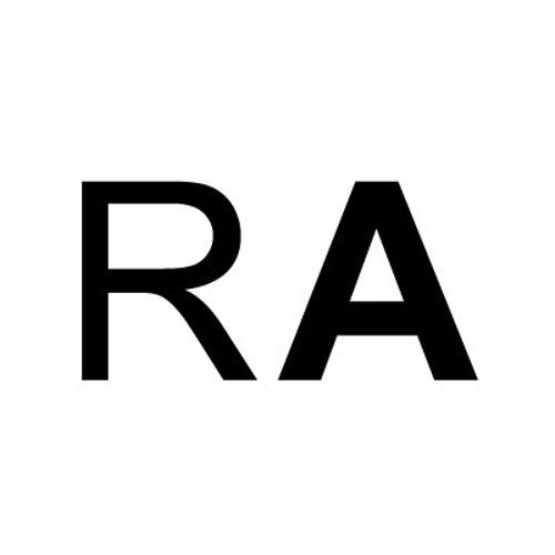 RadioAssistant's avatar