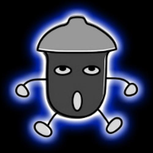 tonkap's avatar