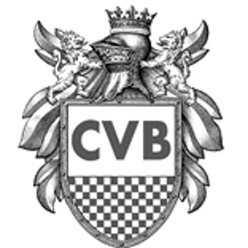 Caspar von Biergaaarten's avatar