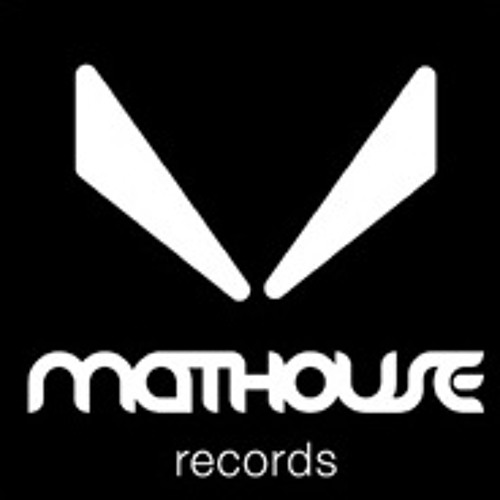 mathouserecords's avatar