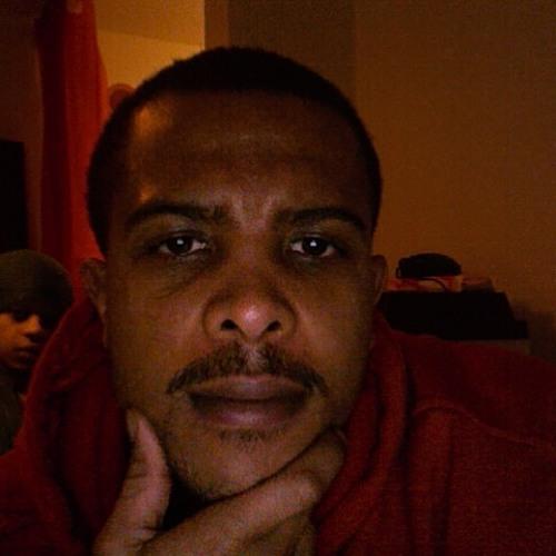 Gee-funk's avatar