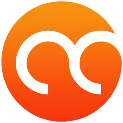 melodicanetlabel's avatar