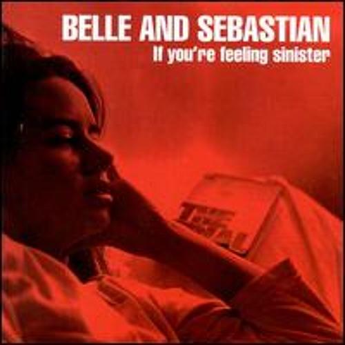 belle & sebastian's avatar