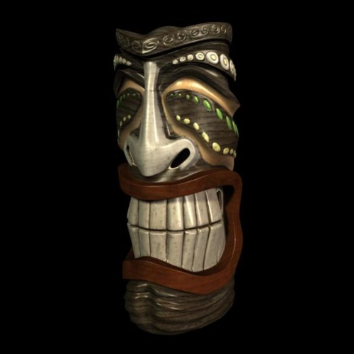 Rickaudio's avatar
