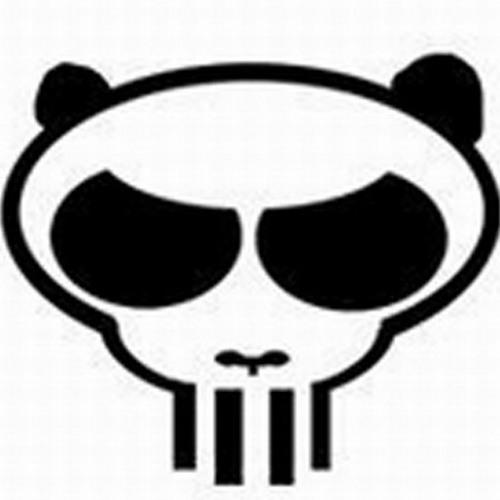 Sex Panda Records's avatar