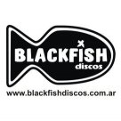 Black Fish discos's avatar