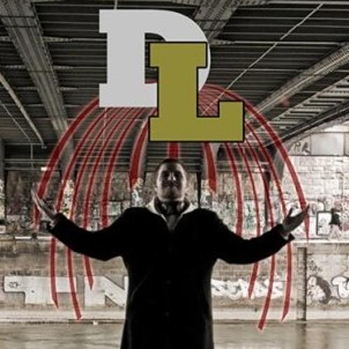 Dazy Lays's avatar
